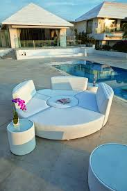 luxury outdoor furniture skyline design imagine. One Of Their Premium Collections Is Skyline Which Has Been Ranked As On The Top 5 Brands Worldwide In Outdoor Furniture Category. Luxury Design Imagine U
