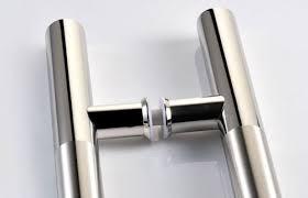 commercial door pulls. Commercial Door Pull Handles Pulls