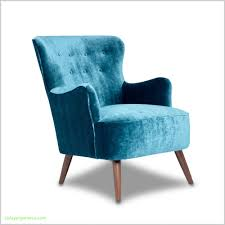 navy blue accent chair awesome chair brown accent chairs living room light blue chair pea