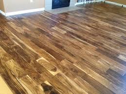 Lumber Liquidators Tobacco Road Acacia Hand Scraped Quick Click · Acacia Wood  FlooringWooden FlooringLaminate ...