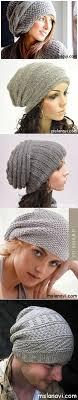 <b>шапки</b>,<b>варежки</b>,<b>шарфы</b>,снуды,митенки.спицы. | ВЯЗАНИЕ ...