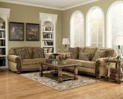 Living Room Sofa And Loveseat Sets Ashley Furniture Sofa And Loveseat Sets Thesofa