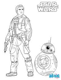 Small Picture Coloring Pages Princess Leia Coloring Pages Princess Leia