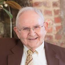 Leon Stein Obituary - Death Notice and Service Information