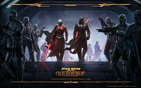 """Cathar, Humans, Chiss? How to Unlock the Races in """"SWTOR"""" - LevelSkip - Video Games"""