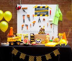 12 year old boy birthday party ideas best birthday resource
