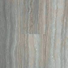 trafficmaster ceramica coastal grey 12x24 vinyl tile cool