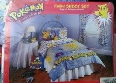 Pokemon Bedroom 1998 Question, How Are You Gonna Play That N64 With No Av  Cables