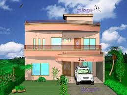 Small Picture Home design pakistan images Home design