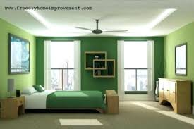 Paint For Home Interior Ideas New Decorating Ideas