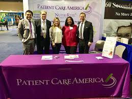 patient care america linkedin like 10 like 10