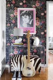 Wayfair Living Room Furniture 1633 Best Images About Shop The Look On Pinterest Coastal Living
