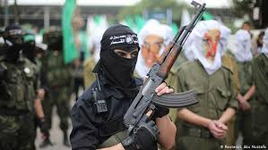 #hamas in #gaza is provoking war. Report Hamas Committed War Crimes During 2014 War With Israel News Dw 27 05 2015