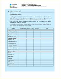 sample household budget budget template excel spreadsheets sample spreadsheet group sample