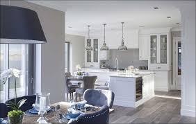kitchen high end kitchen cabinet finishes luxury kitchen cabinet