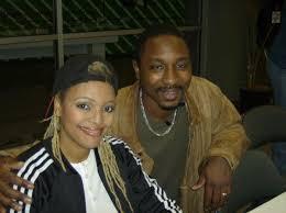 Vernon Snoop Robinson