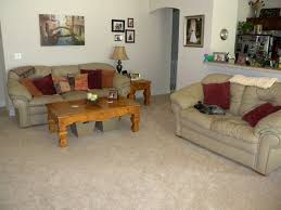 Living Room Rugs On Decorating Living Room Floors And Walls Using Karastan Carpets