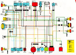 honda c70 wiring diagram images images honda ct70 lifan amp clone honda c70 wiring diagram images images honda ct70 lifan amp clone engine 12 volt wiring diagram home of the m11 wiring diagram as well old rotax besides