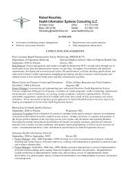 It Project Manager Resume Sample Bi Project Manager Resume Sample Best Of It Project Manager Cover 39