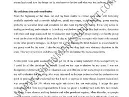 reflective essay summer bridge reflective essay org sample of reflective essay in nursing