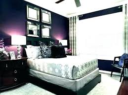 purple bedroom furniture. Exellent Furniture Dark Purple Furniture Black And Bedroom Ideas  Paint   And Purple Bedroom Furniture
