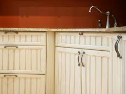 Cabinet Door kitchen cabinet door knobs images : Decorative Cabinet Door Knobs With Kitchen Unique Drawer Pulls ...