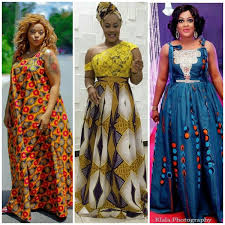 Top Fashion Designers In Kenya Best Dresses In Kenya Ficts