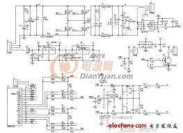 circuit diagram inverter welder diagram wiring diagram inverter welder diagrams and schematics