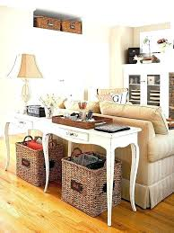 baskets under coffee table coffee table with baskets underneath baskets to go under coffee table coffee
