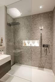 Bathroom Remodeling Showers Design