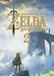 A sequel to nintendo's 2017 megahit, it was first announced back at e3 2019, where a short trailer showed off the events following link's climactic battle with calamity ganon. Kaufen The Legend Of Zelda Breath Of The Wild 2 Switch Nintendo