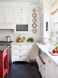 Kitchen wall decorating ideas Priligyhowto Slideshare Kitchen Wall Decor