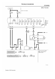 repair guides brake system 2004 brake control system 2 wiring diagram tcs road star page 02 2004