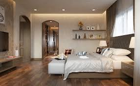 warm bedroom design. Warm Bedroom Design Interior Ideas