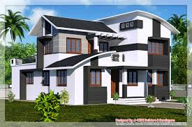 Small Picture Kerala House Plans and Elevations KeralaHousePlannercom