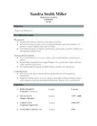 Sql Skills Resumes Basic Computer Skills Resume Sample For A Job Examples Free Example