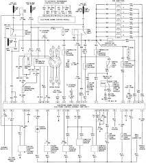 wiring diagram 2006 ford f250 wiring schematic 2010 radio 2001 F150 Radio Wiring Diagram at 89 F150 Headlight Wiring Diagram Schematic
