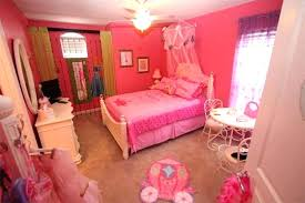 princess bedroom decor bedroom ideas beautiful pink bedroom decor princess bedroom decorating ideas disney princess bedroom