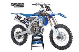 yamaha 450. the 2017 yamaha yz450f is 2016 with recessed bolts on airbox cover. 450 a