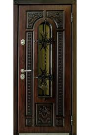 best front door cameraFront Doors Chic Best Front Door For Security Front Door