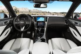2018 infiniti manual transmission. fine infiniti 2018infinitiq60interior with 2018 infiniti manual transmission 1