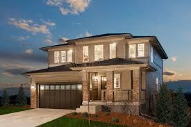 New Home Design Center Tips Kb Homes Denver For A Modern Kitchen With A Modern 3d Home
