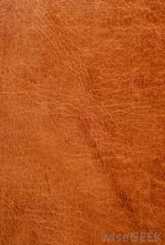 full grain leather is considered the best quality leather because it has not been treated significantly