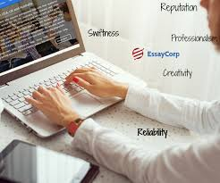 characteristics of good essay writing services  various features of essay writing essaycorp