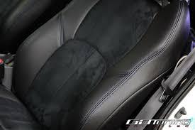 clazzio seat covers cr z zf1