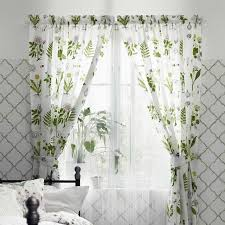 Privacy Curtain For Bedroom The Ikea Everyday 6 Tips To Control Light In Your Bedroom 1