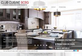 Club Cuisine Bcbg Competitors Revenue And Employees Owler Company