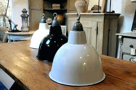 vintage industrial lighting. Vintage Industrial Lighting Fixtures For Home Image Of