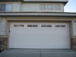 dalton garage doorsDalton Wayne Garage Doors I59 On Nice Home Design Ideas with