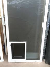 security doors for sliding door sliding door screen retractable screen sliding door sliding door security doors